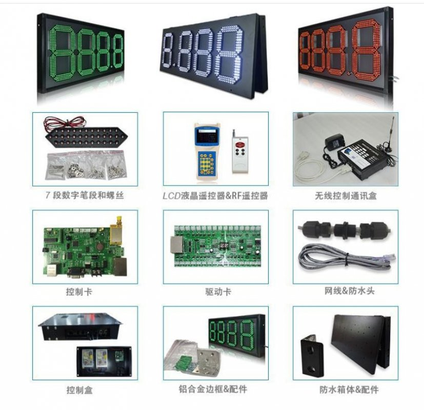 electronic_displays_for_gas_stations