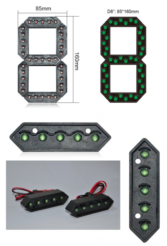 led_segment_for_a_gas_station_sign