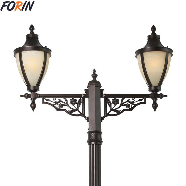 landscape_gardening_lamps_1103_forin