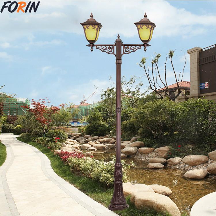 copy_landscape_gardening_lamps_1105_forin