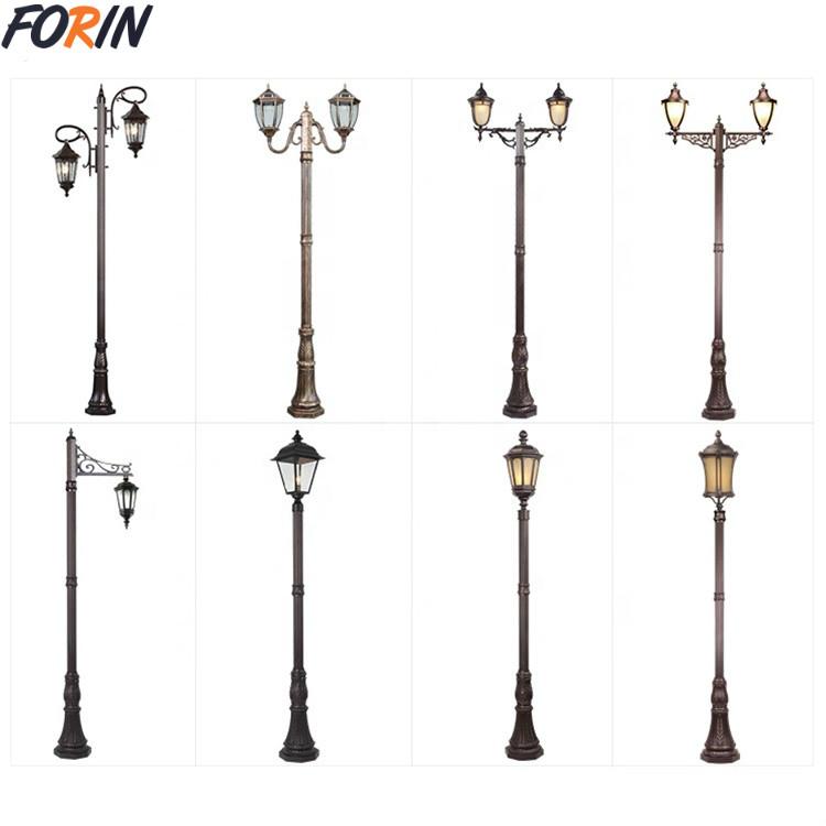 landscape_gardening_lamps_1106_forin