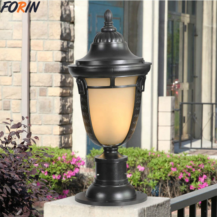 landscape_gardening_lamps_1108_forin