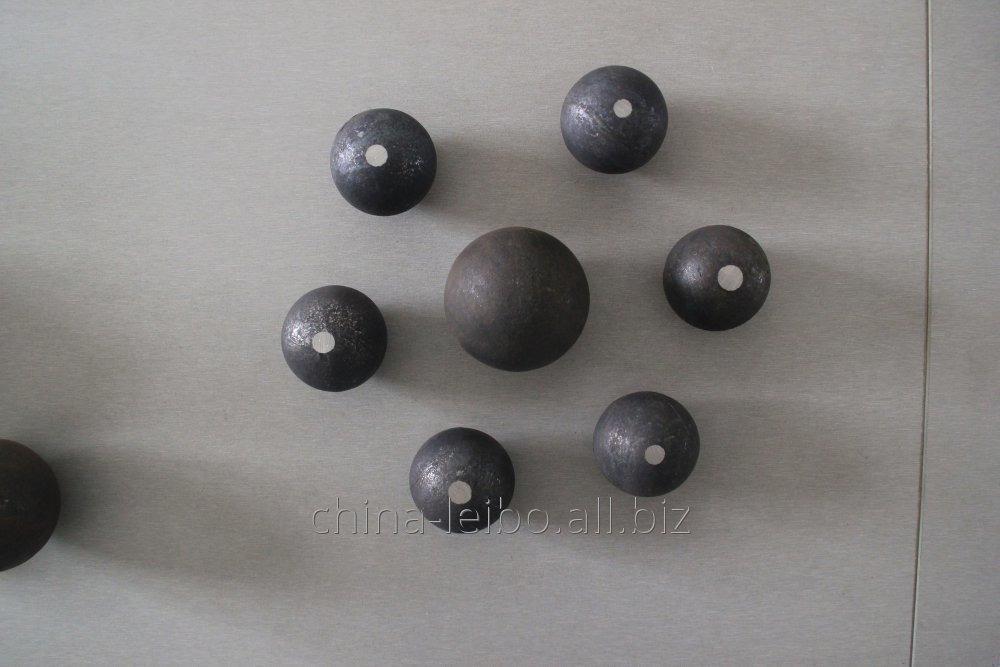 casting_grinding_balls_20_150
