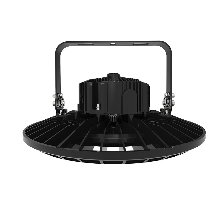 industrial_light_fixtures_hanging_100w_from_china