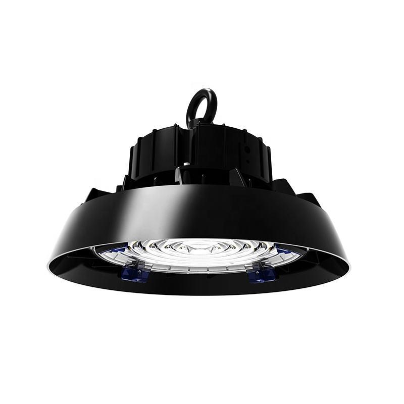 industrial_light_fixtures_bell_100watt_from_china