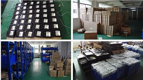 200w_led_bell_lights_from_china_factory