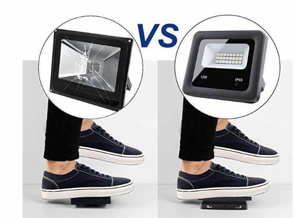 led_flood_light_outdoor_with_sensor_rgb_from_china