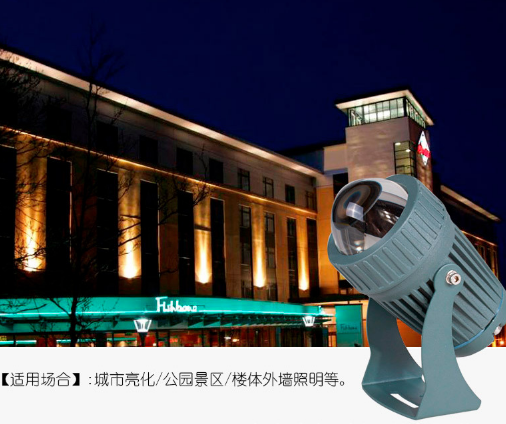 led_flood_light_outdoor_for_trees_10w_from_china