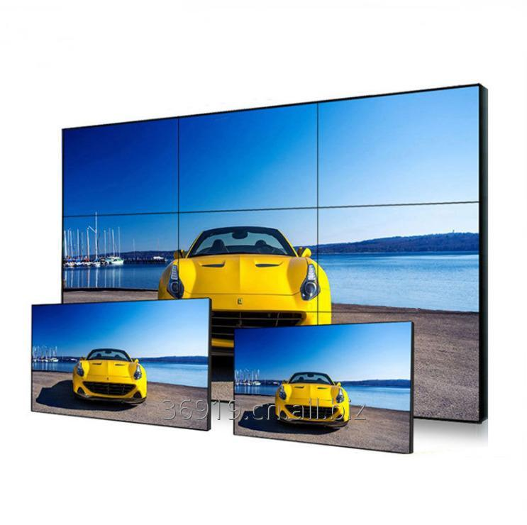 55_inch_500nit700_nit_17mm_bezel_lcd_video_walls