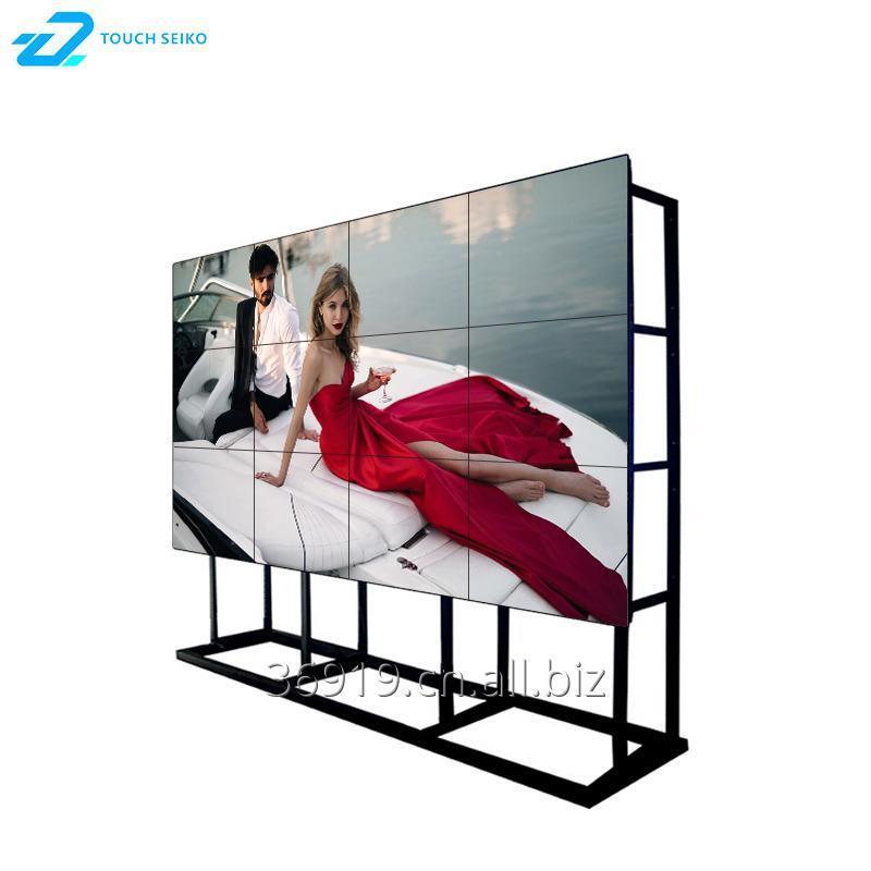 46_inch_500_nit700_nit_35mm_bezel_lcd_video_walls