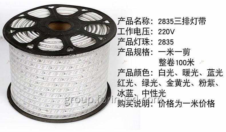 led_belt_strip_light_white_smd5050_5730_2835_220v