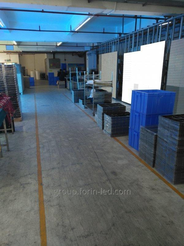 led_monitor_screen_p2_smd_from_china_factory