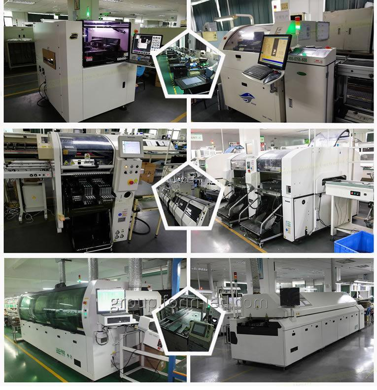 hd_led_screens_p3_chinese_factory_produces_cheap