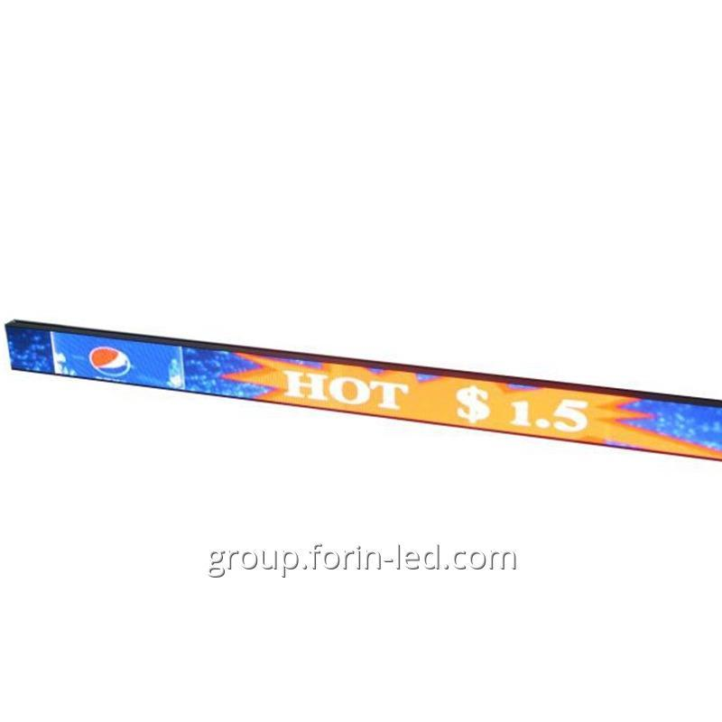 new_dh_led_screens_for_supermarkets_and_retail