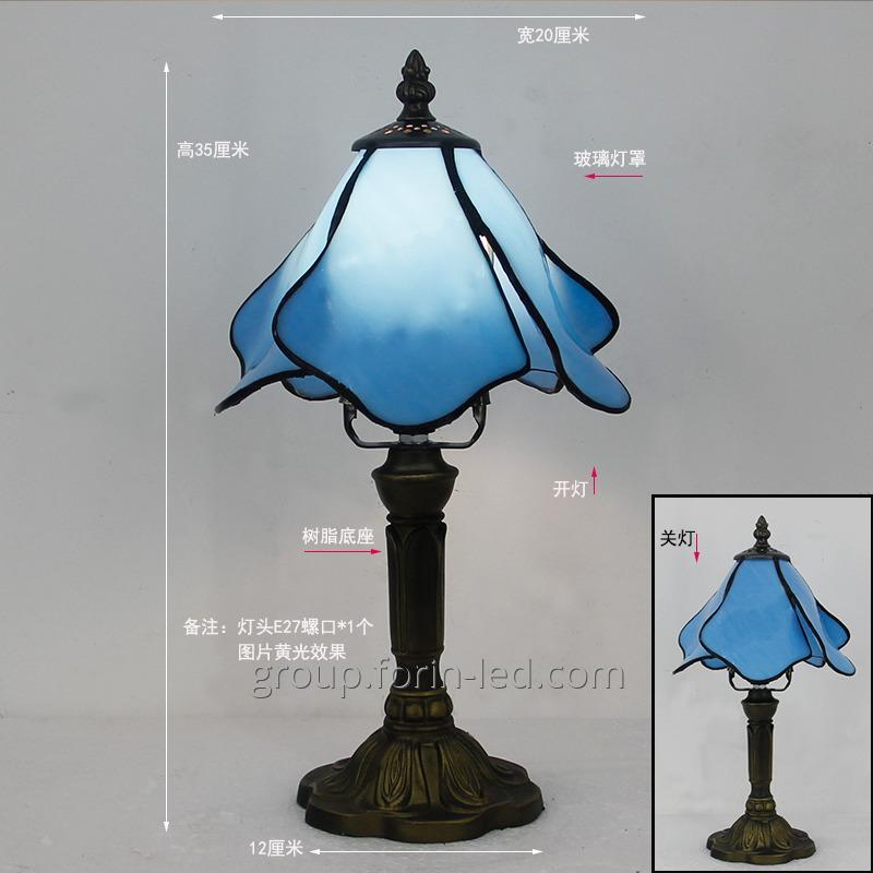 table_lamp_stained_glass_tiffany_style_italy