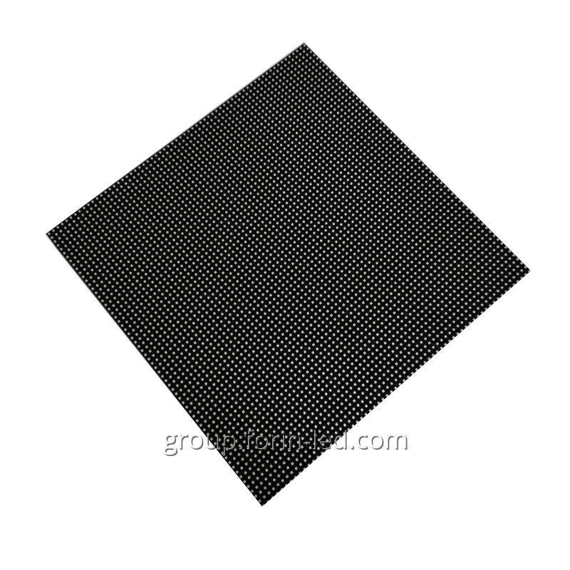 indoor_led_module_smd_rgb_p391_250mm_250mm