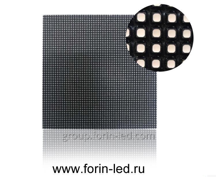 indoor_led_matrix_module_smd_rgb_p3_192mm192mm