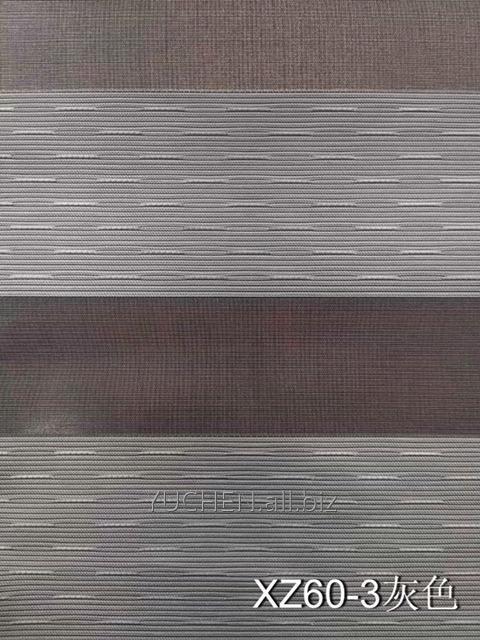 zebra_blinds_soft_curtain