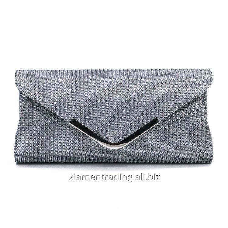free_shipping_make_up_bag_party_bag_women_handbag