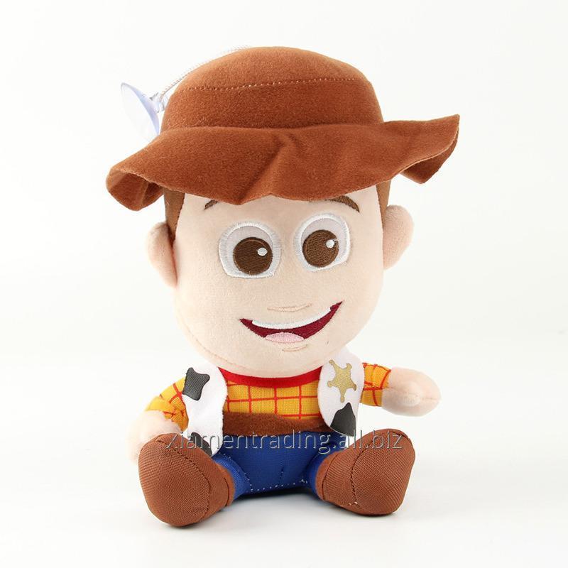 free_shipping_toy_story_plush_toys_hudibas_plush