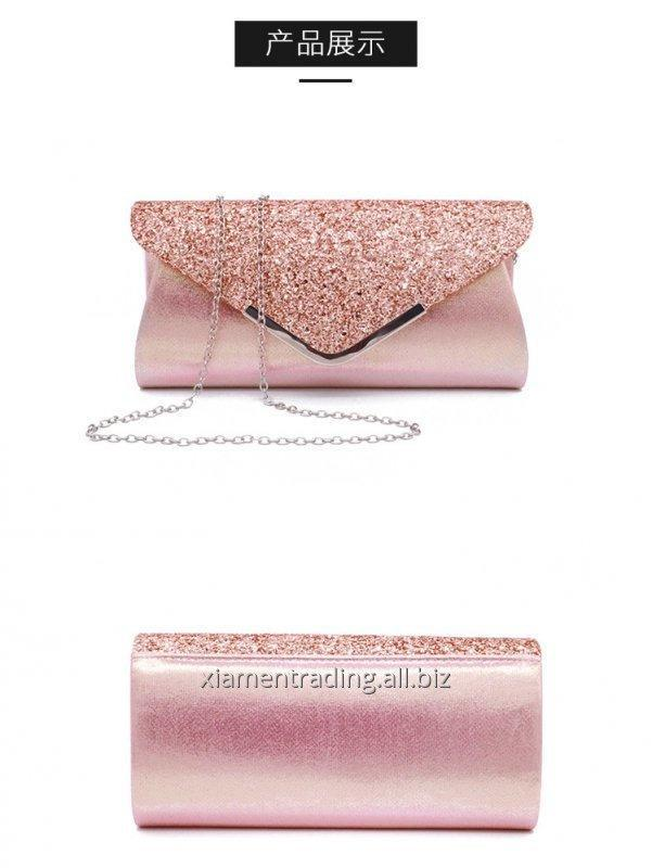 free_shipping_party_bag_pu_sequin_womens_bag_hand
