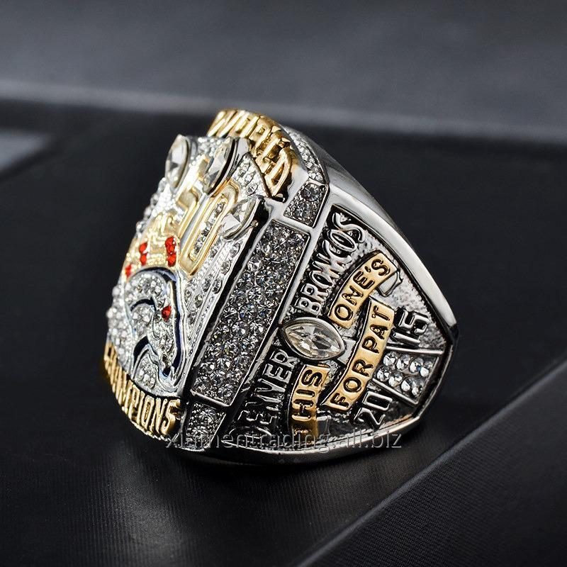 free_shipping_fans_collection_2015_denver_broncos