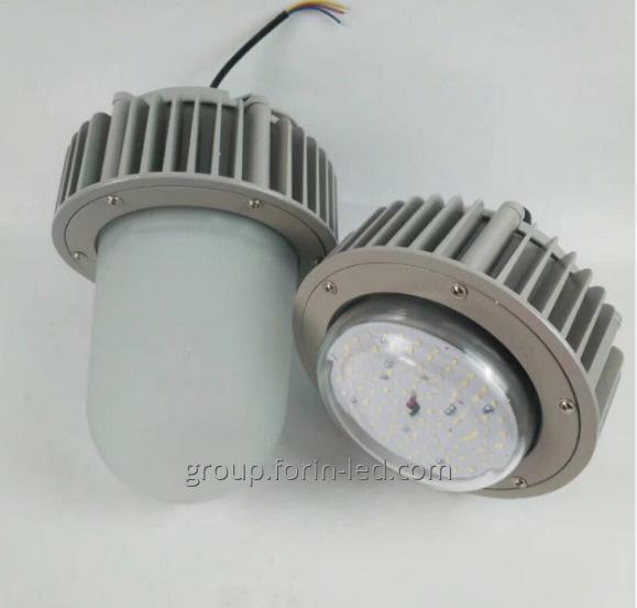 led_explosion_proof_lamps_for_gas_boiler_ip68_30w