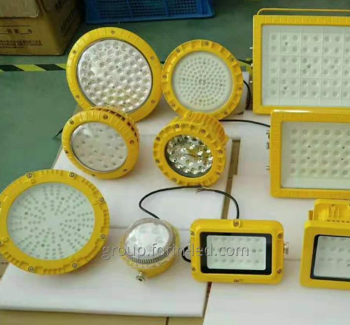 led_the_lamp_is_used_at_the_enterprises_of_the_oil