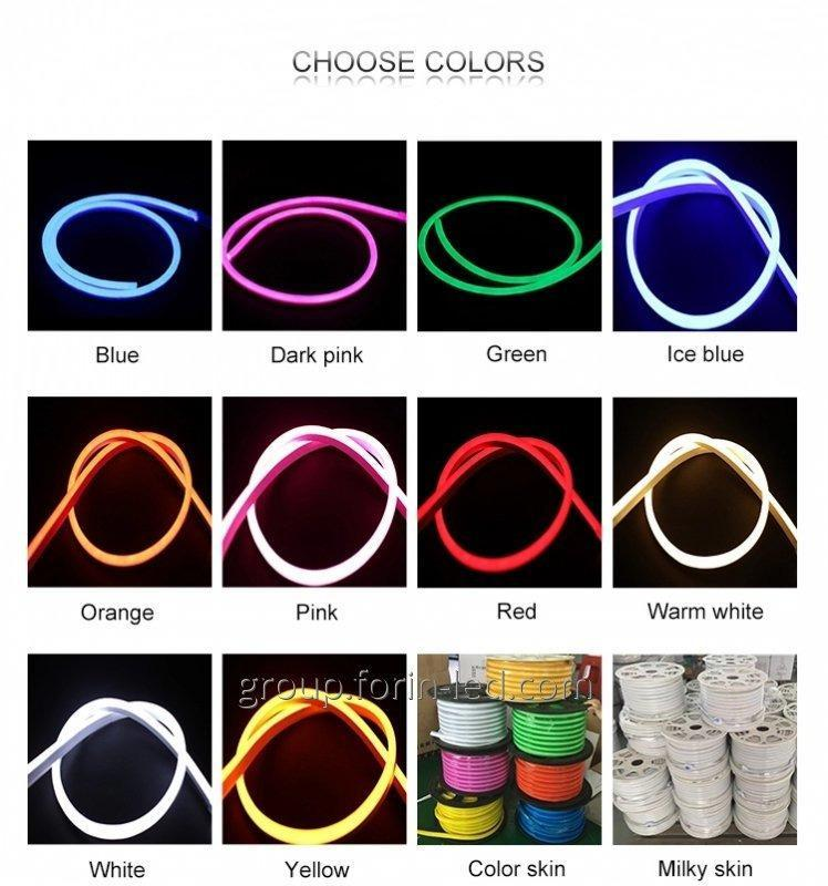 flexible_led_silicone_neon_12v_white_flexible_neon