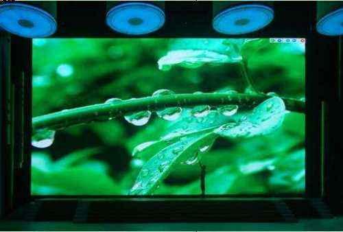 advertizing_led_p2_die_casting_aluminum_screens_of