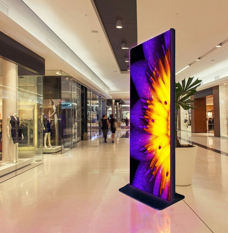 indoor_p25_mirror_screen_high_brightness_display