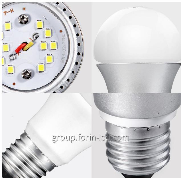 e14_e27_led_lamp_balls_7w_10w_12w_14w_15w_16w_18w