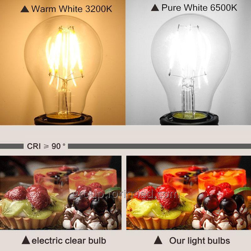 led_filament_bulb_led_high_brightness_220v_e27_35w