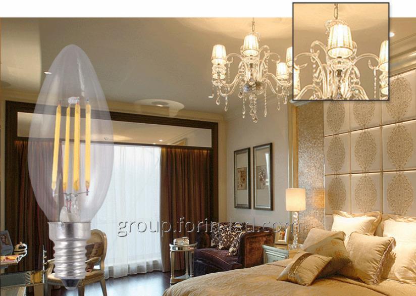 dimmable_led_lamp_2w_4w_6w_3w_5w_6w_e14_2700k