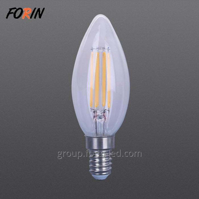 dimmable_led_lamp_2w_4w_6w_e14_6500k_china_factory