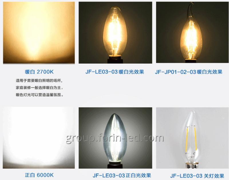 dimmable_led_lamp_for_chandelier_2w_4w_6w_e14