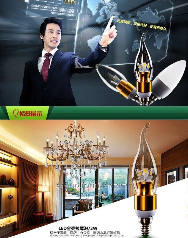 led_lamp_candles_in_the_wind_e27_220v_6500k