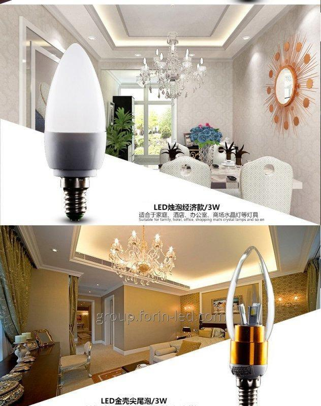 led_lamp_candles_in_the_wind_frosted_factory_e14