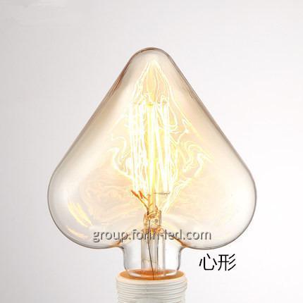 incandescent_filament_decorative_warm_white_c35