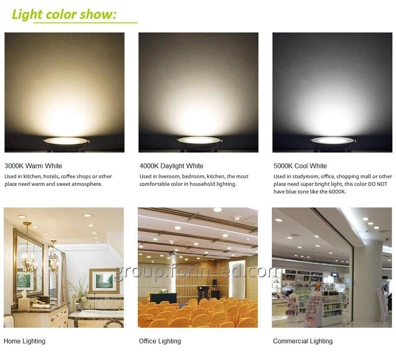 thin_round_recessed_led_ceiling_light_9w_220