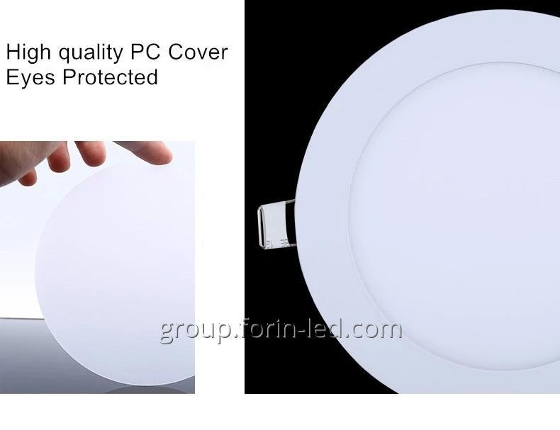 led_ultrathin_slim_round_recessed_ceiling_light