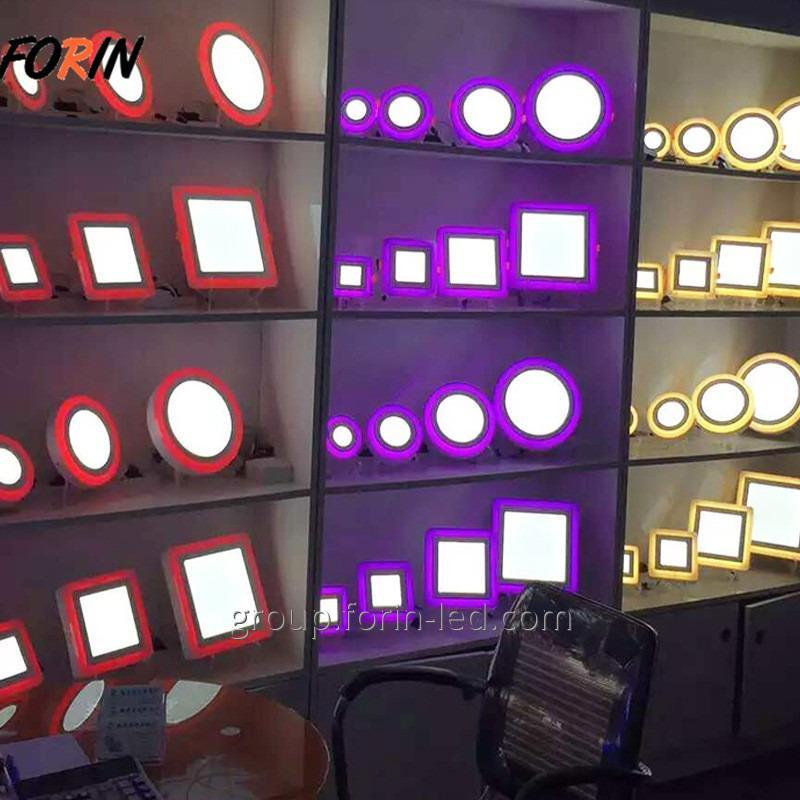 ceiling_lamp_panel_two_color_led_4000k_2700k_3w_6w