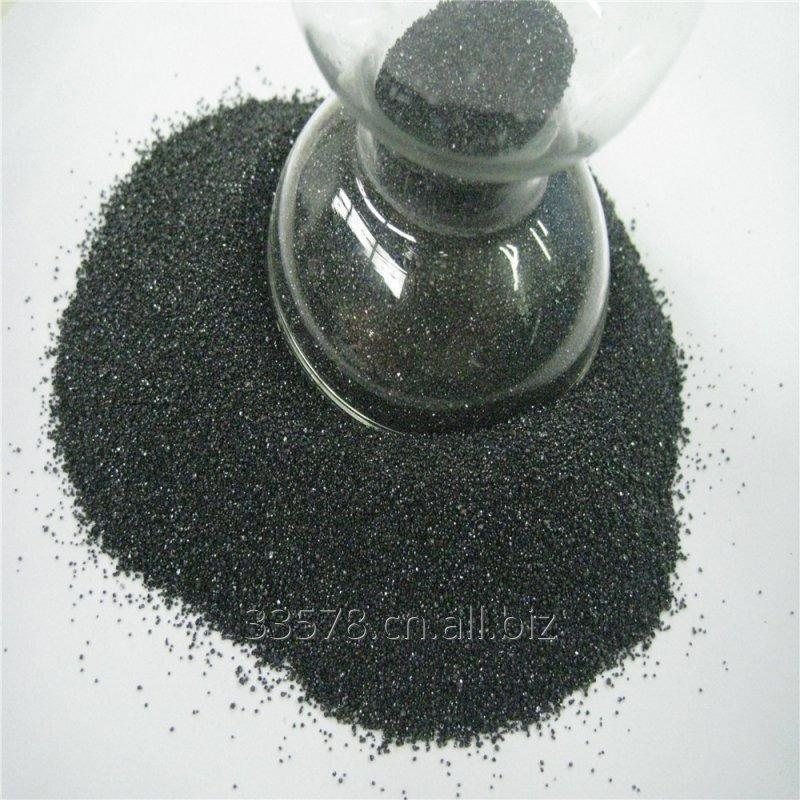 south_africa_chrome_ore_foundry_sand_for