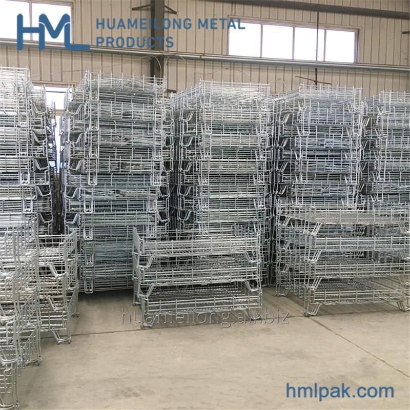 hml_faltbare_klappbare_gitterbox_wire_mesh