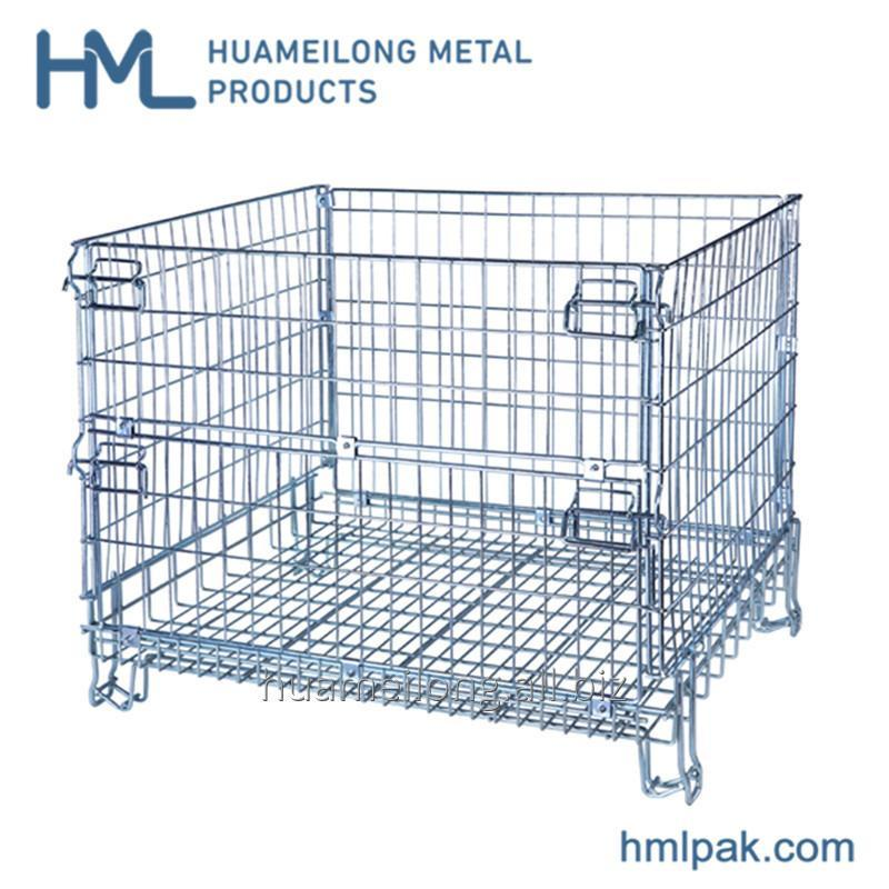 recycle_save_space_klappbare_demountable_wire_mesh