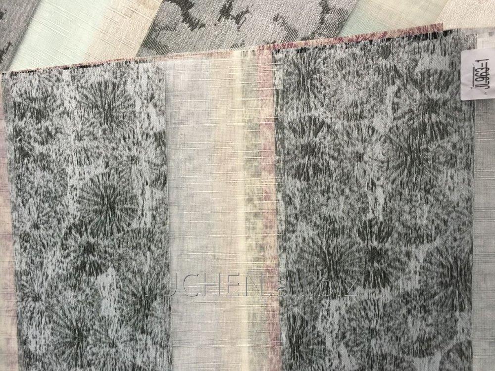 soft_screen_zebra_screen_blinds_large_volume_china