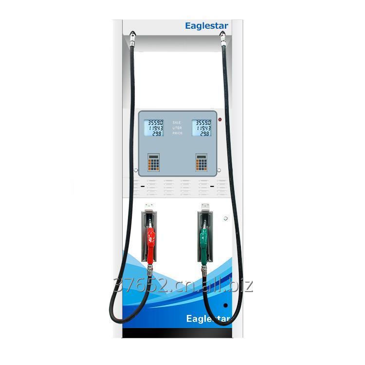 eg5_fuel_dispenser_20_discount_for_eg1eg3_first