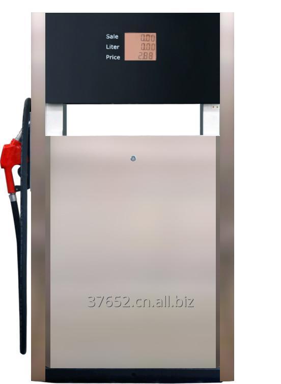 eg1_fuel_pump_machine_20_discount_for_eg1eg3_first