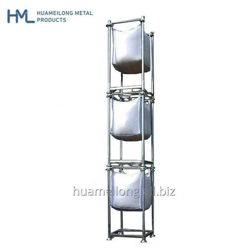 hml_material_handling_mobile_manurack_pallets