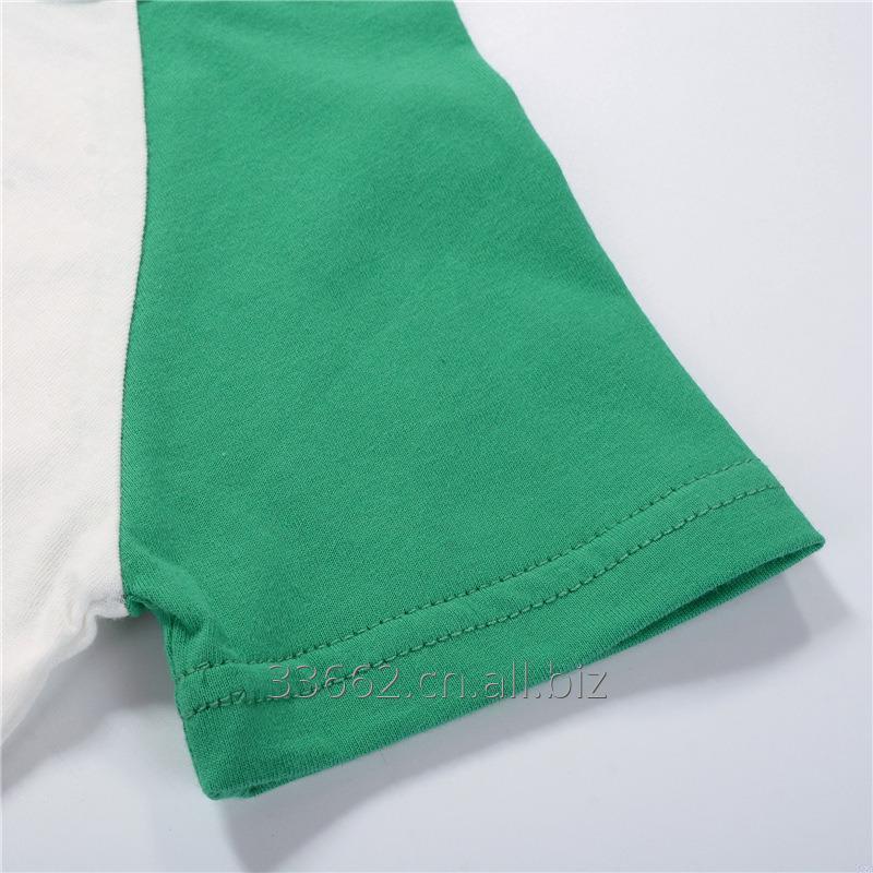 childrens_short_sleeve_cotton_t_shirt